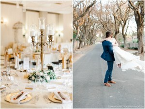 victorian_manor_wedding_pretoria_cullinan_wedding_photographer_06[1]